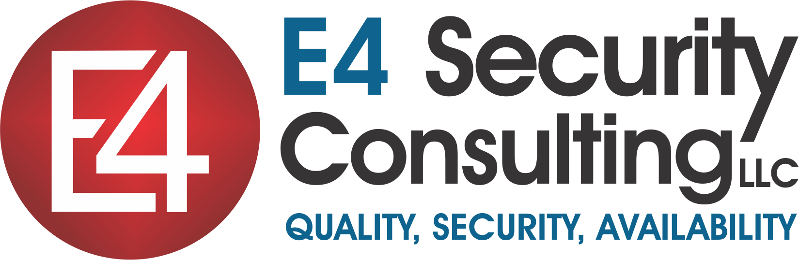 E4 Security Consulting, LLC
